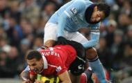 Video: Những tình huống không thể nhịn cười trong bóng đá