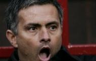Video: Những tình huống hài hước nhất trong sự nghiệp của Jose Mourinho