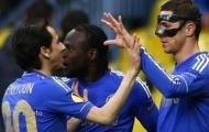 02h05 ngày 26/04, Basel vs Chelsea: Nỗi ám ảnh của người Anh
