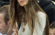 Balotelli đã có người yêu mới?