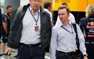 Mercedes sẽ là đối trọng của Red Bull!?