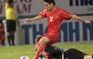 Ninh Thuận sẵn sàng cho giải U21 quốc tế 2013