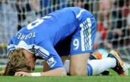 Video: Pha bỏ lỡ bàn thắng tệ hơn cả Fernando Torres