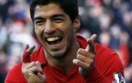 Video: Thủ môn... cắn người, đã tìm ra truyền nhân của Luis Suarez