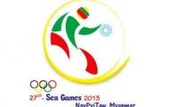 Bảng tổng sắp huy chương SEA Games 27 - Ngày thi đấu thứ 2