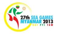 Bảng tổng sắp huy chương SEA Games 27 – Cập nhật thường xuyên