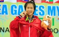 Bảng tổng sắp huy chương SEA Games 27 – Ngày thi đấu thứ 5