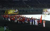Việt Nam hy vọng có huy chương vàng đầu tiên ở Para Games