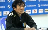 HLV Phan Thanh Hùng: Hà Nội T&T có thể vượt qua Pune FC