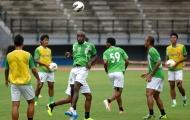 Thái Lan và Indonesia không muốn tham dự Asean Super League