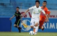 AFC Champions League: Không có chuyện Hà Nội T&T đá cho xong