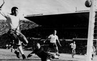 World Cup 1962: Brazil lần thứ hai lên đỉnh