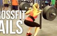 Video: Ly kỳ những tai nạn hài hước ở phòng gym đang gây sốt mạng xã hội
