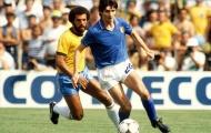 10 trận đấu hay nhất lịch sử World Cup (P2)