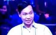 Video: MC đài tuyền hình Việt Nam công khai chê lối đá của M.U
