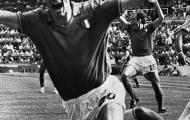 Khoảng khắc World Cup: Cú hat-trick của Rossi, nỗi kinh hoàng cho Brazil (1982)