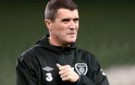 Khoảnh khắc World Cup: Roy Keane bị đuổi về nước vì vô kỉ luật (2002)
