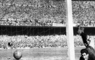 Khoảnh khắc World Cup: Nỗi xấu hổ của người Anh trước 'Chú Sam' (1950)