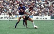 Khoảnh khắc World Cup: Trận đấu của thế kỷ (1970)