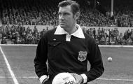 Khoảnh khắc World Cup: Trọng tài Jack Taylor tạo nên lịch sử (1974)