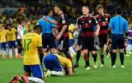 Dư âm Brazil: Bản quốc tang lạ lùng...