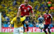 Sức mạnh ghê gớm của bóng đá