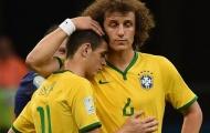 Brazil: Đến danh dự còn không đòi lại được