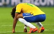 Cảm ơn và xin hãy trở lại là Brazil của ngày hôm qua!