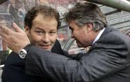 Từ World Cup 2014, tuyển Hà Lan hướng về tương lai