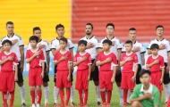 Đồng Nai không bỏ giải sau vụ sáu cầu thủ bị bắt