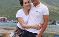 Vợ Phạm Hữu Phát bàng hoàng vì chồng dính án cá độ