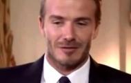 Video: chế Beckham ca ngợi Công Phượng