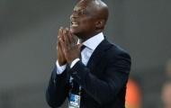 """Bị sa thải, HLV tuyển Ghana """"không thèm"""" hơn 2 tỷ tiền bồi thường"""