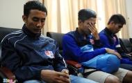 6 cầu thủ Đồng Nai cá độ bị cấm thi đấu trên toàn châu Á