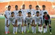 Anh tài AFF Cup 2014: Myanmar - Ẩn số từ thế lực cũ