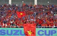 Kế hoạch đón tiếp CĐV Malaysia cực 'độc' và hoành tráng