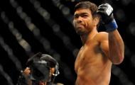 UFC Fight Night 58: Chiến thắng nhẹ nhàng cho Machida