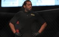 Lộ danh tính trọng tài điều khiển trận đấu đinh của sự kiện UFC 182