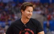 Nam tài tử Wahlberg thừa nhận có 'đốt' tiền vào các sự kiện UFC
