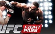 Hacker tấn công cơ sở dữ liệu của UFC