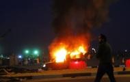 22 CĐV thiệt mạng trong vụ bạo loạn kinh hoàng bóng đá Ai Cập
