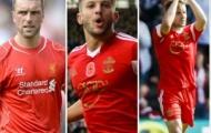 Southamton vô địch châu Âu về khoản kiếm tiền từ bóng đá trẻ