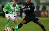 Lượt về vòng 1/8 Europa League: Khó có bất ngờ
