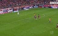 Video: Top 5 pha cứu thua đẹp nhất vòng 30 Bundesliga