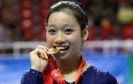 Hot girl TDDC Phan Thị Hà Thanh: Vô địch thế giới, lo gì không có HCV ở SEA Games?