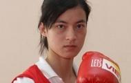 Niềm hy vọng Vàng boxing nữ Lê Thị Bằng: Đôi tay đấm bốc và đôi tay cấy lúa