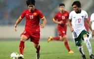 U23 Việt Nam: Niềm tin có thật