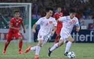 U23 Việt Nam: Còn chút gì để tiếc