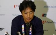 Có Miura thì sẽ không có lứa tài năng của Học viện HAGL-JMG