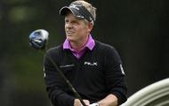 Golf 24/7: Ba năm vật vờ vẫn mơ major